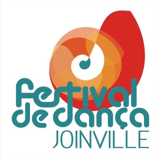 festival+de+dança+joinville[1]