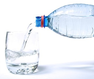 água3