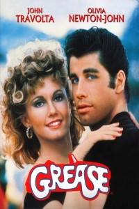 grease-papo-de-cinema-10