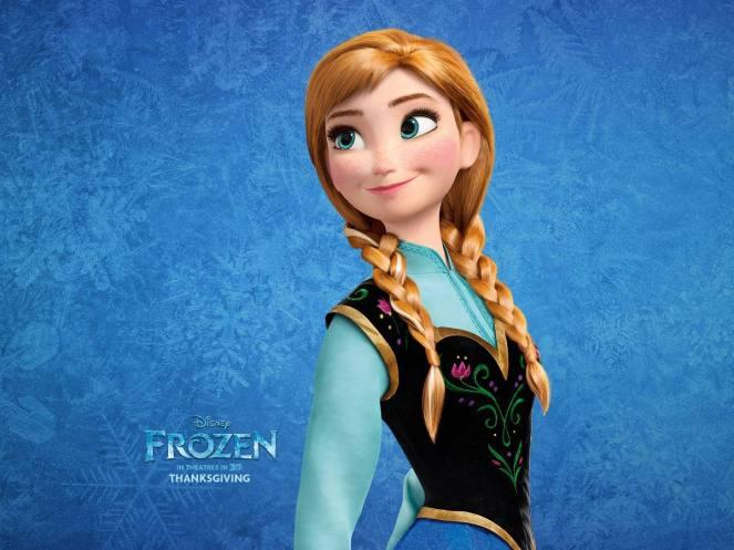 anna-do-filme-frozen-de-pelucia-com-50cm-pronta-entrega-17391-MLB20136529084_072014-F