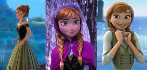 Anna_costumes_(Frozen_2013_film)
