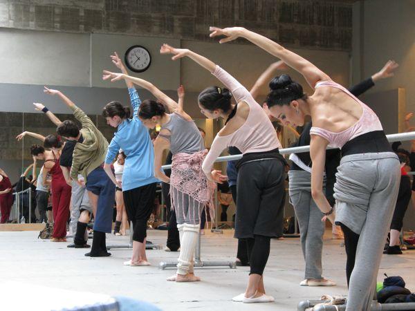 aulas-de-ballet