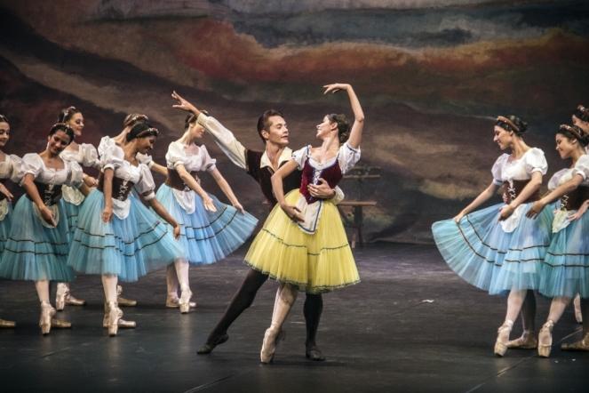 ballet_bolshoi