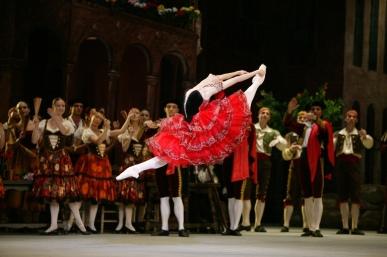 Bolshoi-Ballet-Don-Quixote-Ph.-Damir-Yusupov