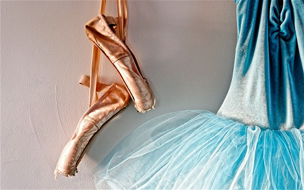 Q923-Tutu-ballet-s_2402311b