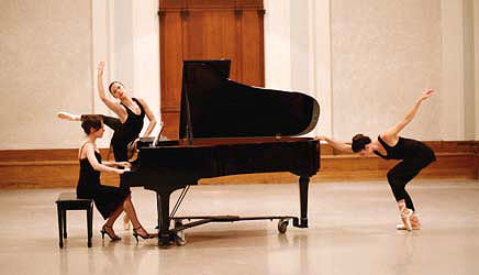 newchamberballet-piano