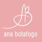 banner_anabotafogo_5seis7oito
