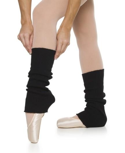 polainas-ballet.jpg