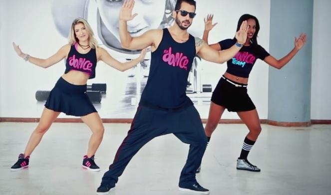 fit-dance