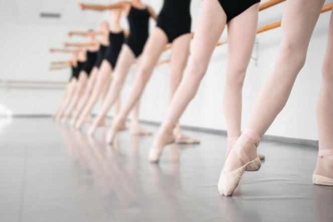 ballet-750x500