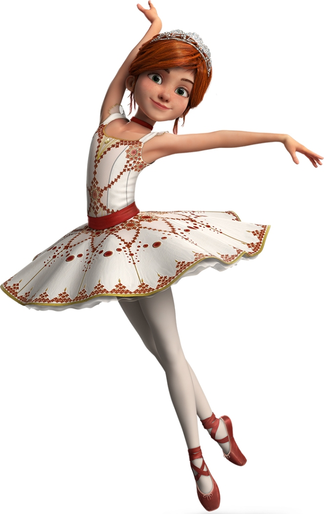 ballerina-film-promo-image
